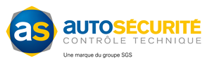 logo-auto-securite