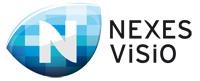 NEXES VISIO - spécialiste de la visioconférence en Bretagne