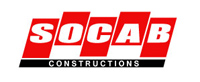 SOCAB Construction - Saint-Alban